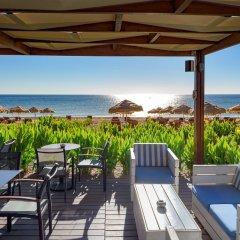 Отель La Marquise Luxury Resort Complex пляж фото 2
