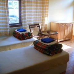 Hostel Mostel Велико Тырново комната для гостей фото 3