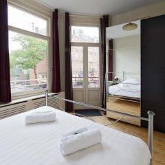 Апартаменты Quartier Sud Apartment комната для гостей фото 3