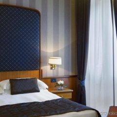 Hotel Manin комната для гостей фото 2