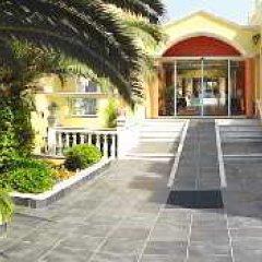 Hotel Cristina Maris фото 3