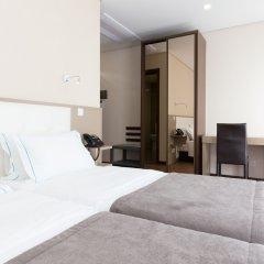 Fenicius Charme Hotel комната для гостей