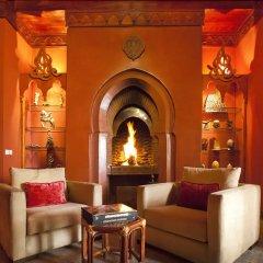 Отель Riad Monika Марокко, Марракеш - отзывы, цены и фото номеров - забронировать отель Riad Monika онлайн спа фото 2