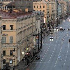 Отель РА на Невском 102 Санкт-Петербург фото 3