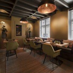 Отель B&B Chester Бельгия, Брюгге - отзывы, цены и фото номеров - забронировать отель B&B Chester онлайн питание