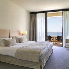 Отель Porto Carras Sithonia - All Inclusive комната для гостей фото 14