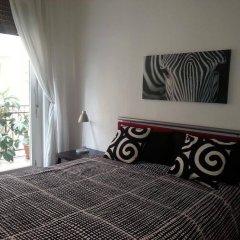 Отель Appartamento Don Bosco Италия, Палермо - отзывы, цены и фото номеров - забронировать отель Appartamento Don Bosco онлайн комната для гостей