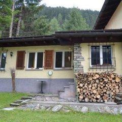 Отель Bergheim Matta Швейцария, Давос - отзывы, цены и фото номеров - забронировать отель Bergheim Matta онлайн фото 5