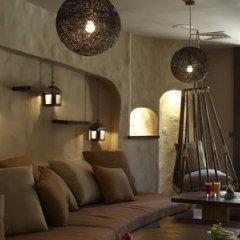 Отель Ma'In Hot Springs Иордания, Ма-Ин - отзывы, цены и фото номеров - забронировать отель Ma'In Hot Springs онлайн фото 7