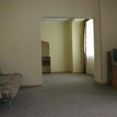 Гостиница Ника удобства в номере фото 2