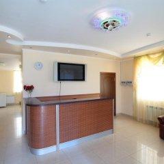 Гостиница Эдельвейс в Анапе отзывы, цены и фото номеров - забронировать гостиницу Эдельвейс онлайн Анапа интерьер отеля