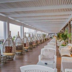 Sirius Deluxe Hotel Турция, Аланья - отзывы, цены и фото номеров - забронировать отель Sirius Deluxe Hotel онлайн помещение для мероприятий фото 2