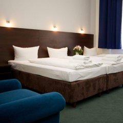 Отель Arta Lenz Hotel Германия, Берлин - отзывы, цены и фото номеров - забронировать отель Arta Lenz Hotel онлайн комната для гостей фото 2