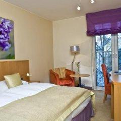 Отель Berlin Mark Hotel Германия, Берлин - - забронировать отель Berlin Mark Hotel, цены и фото номеров комната для гостей фото 5