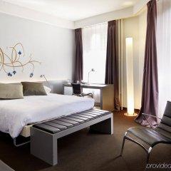 Hotel Continental-Park комната для гостей фото 2