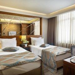 Artur Hotel Турция, Канаккале - 1 отзыв об отеле, цены и фото номеров - забронировать отель Artur Hotel онлайн комната для гостей фото 11