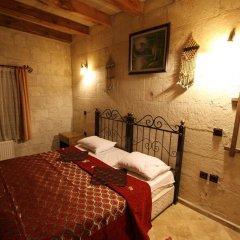 Goreme Mansion Турция, Гёреме - отзывы, цены и фото номеров - забронировать отель Goreme Mansion онлайн комната для гостей фото 4