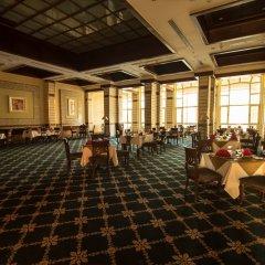 Отель Royal Lagoons Aqua Park Resort Families and Couples Only - All Inclusi фото 2