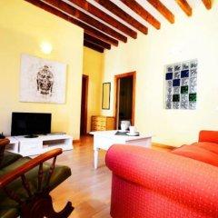 Отель in Palma de Mallorca 102198 Испания, Пальма-де-Майорка - отзывы, цены и фото номеров - забронировать отель in Palma de Mallorca 102198 онлайн комната для гостей фото 3