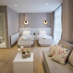 Bosfora Турция, Стамбул - отзывы, цены и фото номеров - забронировать отель Bosfora онлайн сауна