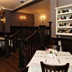 Отель Family Hotel Ramira Болгария, Кюстендил - отзывы, цены и фото номеров - забронировать отель Family Hotel Ramira онлайн питание