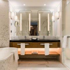 Отель Paradise City ванная фото 2