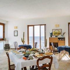 Отель Giuggiulena Италия, Сиракуза - отзывы, цены и фото номеров - забронировать отель Giuggiulena онлайн в номере