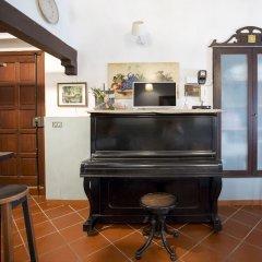 Отель Casa Maida Сиракуза интерьер отеля фото 2