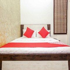 Отель OYO 14891 Madhav Villa комната для гостей фото 5