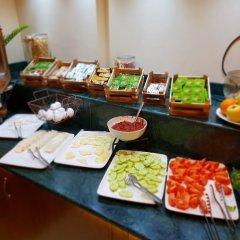 Temizay Турция, Канаккале - отзывы, цены и фото номеров - забронировать отель Temizay онлайн питание