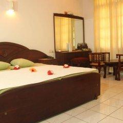 Отель Villa Ranmenika комната для гостей фото 2
