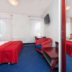 Lavendel Spa Hotel детские мероприятия фото 2