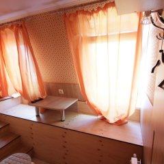 Отель Арт Галактика Москва спа фото 2
