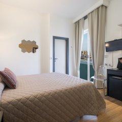 Hotel Levante Римини комната для гостей фото 3
