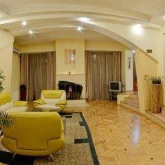 Отель VIP Victoria интерьер отеля фото 3
