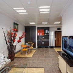 Отель House - Delta Болгария, София - отзывы, цены и фото номеров - забронировать отель House - Delta онлайн фото 36