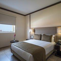 iu Hotel Sumbe комната для гостей фото 2