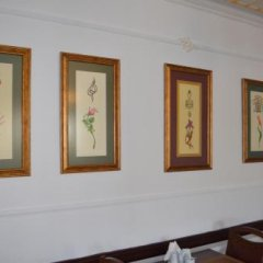 Tasodalar Hotel Турция, Эдирне - отзывы, цены и фото номеров - забронировать отель Tasodalar Hotel онлайн фитнесс-зал