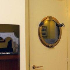 Hotel La Camogliese Камогли банкомат