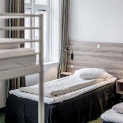 Отель Good Morning + Copenhagen Star Hotel Дания, Копенгаген - 6 отзывов об отеле, цены и фото номеров - забронировать отель Good Morning + Copenhagen Star Hotel онлайн детские мероприятия