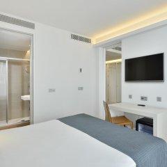 Отель Sol Don Pedro удобства в номере
