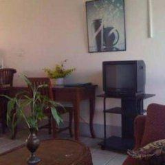 Отель Capricorn Apartment Hotel Suva Фиджи, Вити-Леву - отзывы, цены и фото номеров - забронировать отель Capricorn Apartment Hotel Suva онлайн удобства в номере