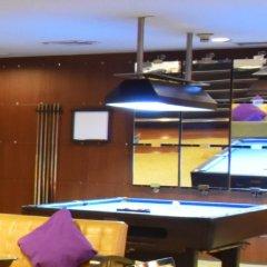 Отель Century Park Бангкок детские мероприятия