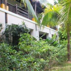 Отель Seashell Resort Koh Tao Таиланд, Остров Тау - 1 отзыв об отеле, цены и фото номеров - забронировать отель Seashell Resort Koh Tao онлайн фото 13