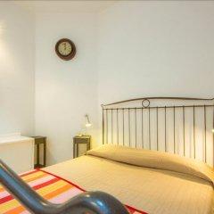 Отель Florentapartments - Santo Spirito Флоренция фото 10