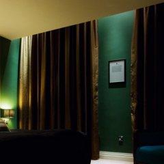 Отель Hard Days Night Hotel Великобритания, Ливерпуль - отзывы, цены и фото номеров - забронировать отель Hard Days Night Hotel онлайн сейф в номере