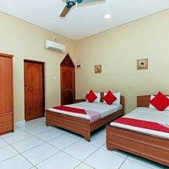 Отель Paradise Holiday Village Шри-Ланка, Негомбо - отзывы, цены и фото номеров - забронировать отель Paradise Holiday Village онлайн фото 16