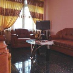 Отель Nilmini Villa Канди комната для гостей фото 4