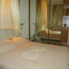 Отель Number 21 Киев комната для гостей фото 3
