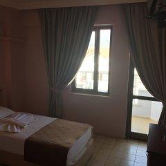 London Blue Турция, Мармарис - отзывы, цены и фото номеров - забронировать отель London Blue онлайн комната для гостей